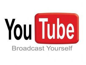 YouTube den Nasıl Para Kazanılır?