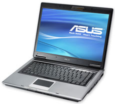 asus_f3s_notebook_