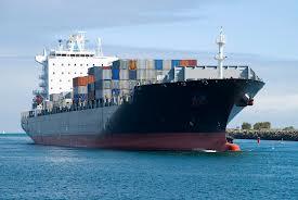Deniz Taşımacılığı Şirketleri ve Acenteleri kıbrıs