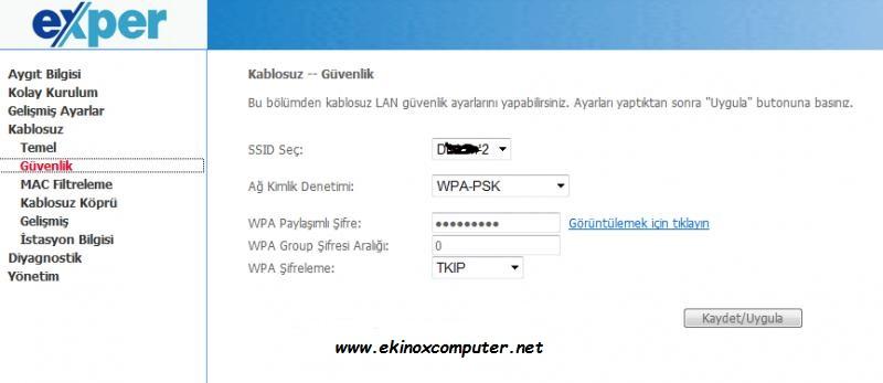 kablosuz-interneti-sifreleme-wireless-sifre-koyma-2