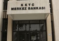Kıbrıs Bankaları