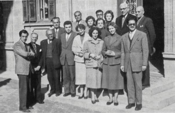 Kıbrıs eski resimleri,Kıbrıs eski fotoğrafları