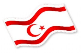 kuzey-kibris-turk-cumhuriyeti-bayragi