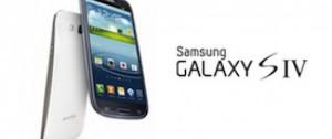 samsung-galaxy-s4-593x250