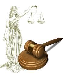 k.k.t.c avukat adresleri ve telefon numaraları