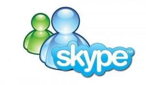 skype-buton-indir_235