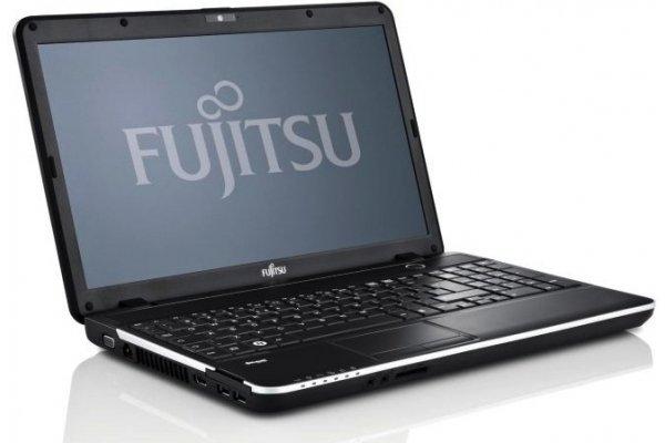 Fujitsu-AH512