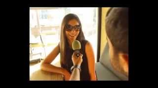 Kıbrıslıların türkiyelilere taktıkları lakaplar (video)
