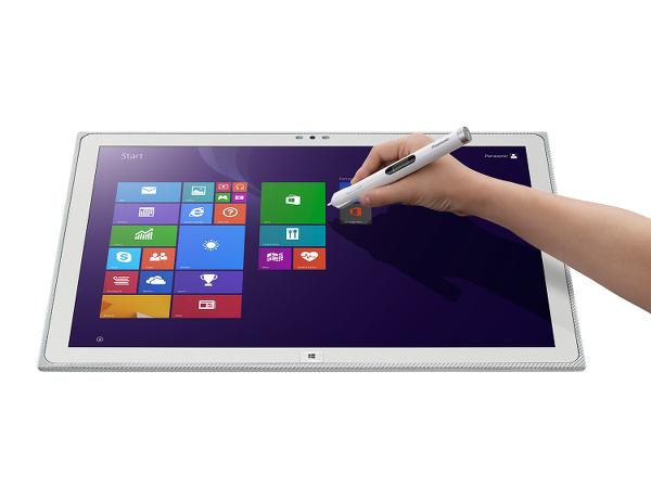 Panasonic-tablet-Toughpad-4K-UT-MB5