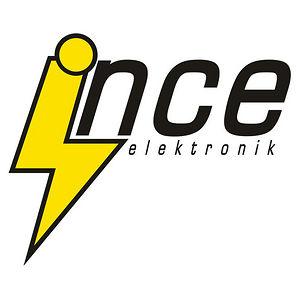 İnce Elektronik Ltd Kıbrıs