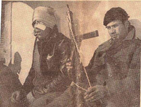 kıbrıs eski resimleri