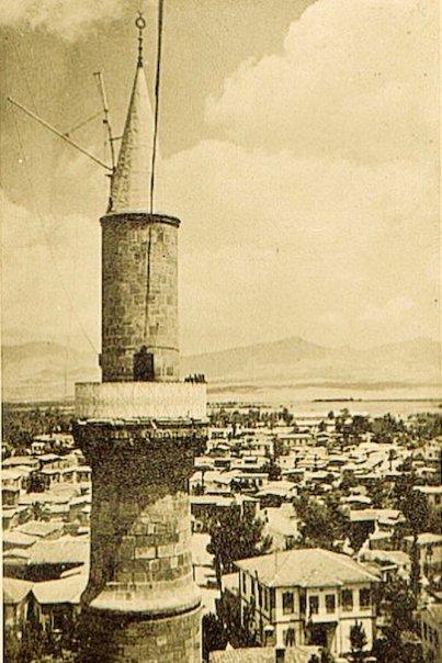 selimiye-camii-eski