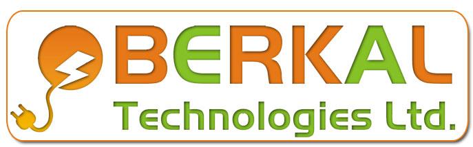 Berkal Technologies Ltd