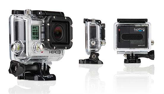 GoPro-kamera-hero3-black-edition-5GPRCHDHX-301