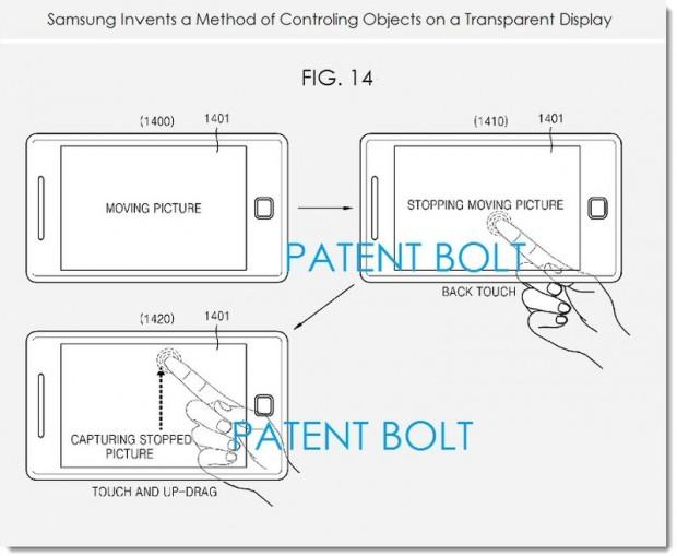 Samsung-transparan-telefon