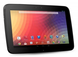 android-tablet-1