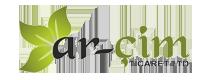 Ar-Çim Ticaret Ltd