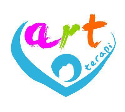 Sanat Terapi ve Kişisel Gelişim Merkezi