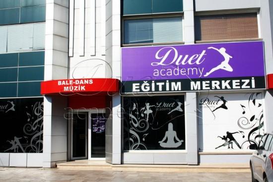 duet-guzel-sanatlar-egitim-merkezi