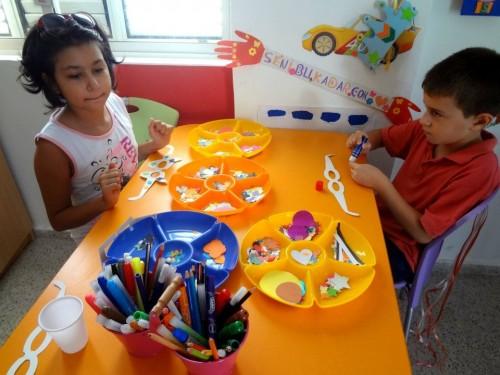 hayat-okulu-hobi-ve-etkinlik-merkezi
