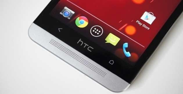 htc-one-cep-telefon-ozellikleri-ve-fiyati-kac-tl_