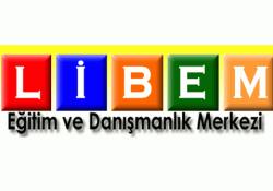 Libem Eğitim ve Danışmanlık Merkezi