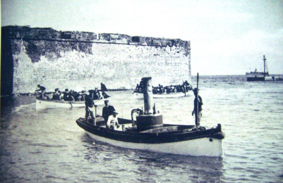 magosa-limani-eski