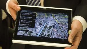 1389172486_audi-smart-display