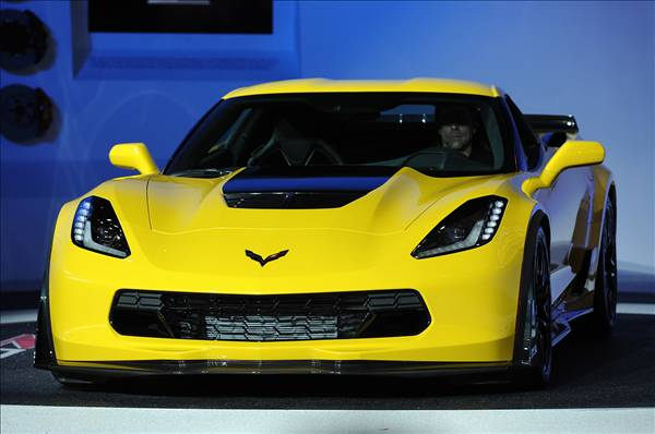 2015_Chevy _Corvette_