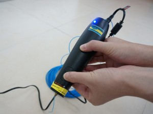 3dyaya-3d-printing-pen-10