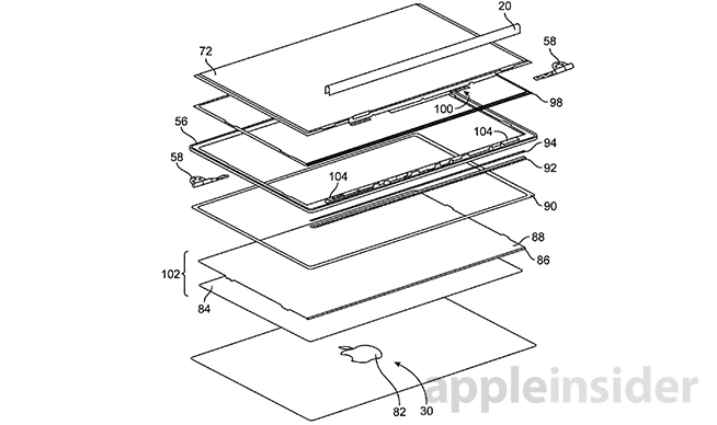 Apple-Gunes-Enerji-Paneli