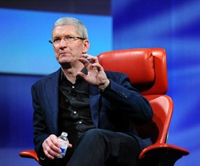Apple_CEO_timcook