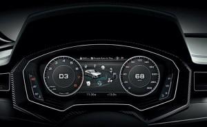 Audi-TT-Tegra-4-2