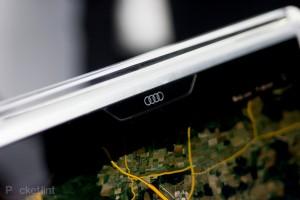 Audi-TT-Tegra-4-4