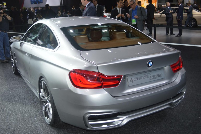 BMW-concept-4-serisi-coupe_1