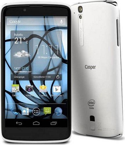 Casper-in-Akilli-Telefonu-Casper-Via-V4