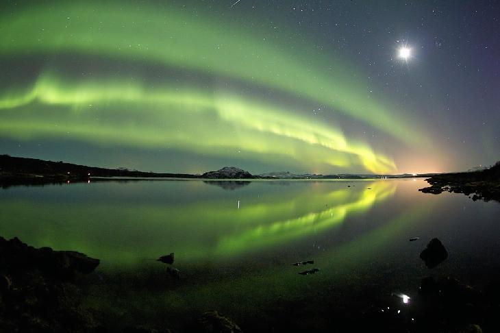 aurora-izlanda-17-03-13