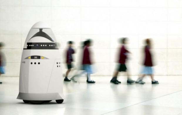 dunyanin-ilk-guvenlik-robotlari