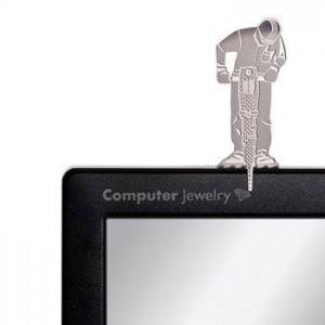 ilginc-bilgisayar-aksesuarlari-8