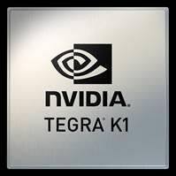 nvidia-tegra-k-1_25412