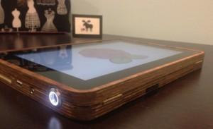 pipad-raspberry-pi-tablet-1