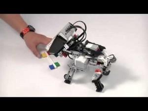 robotik lo