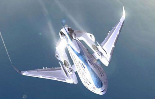 sky-whale