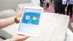 sleep-number-bed-ces-2014-1-640x360