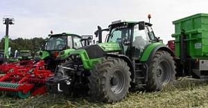 truzaktan-kumandali-dev-traktorler