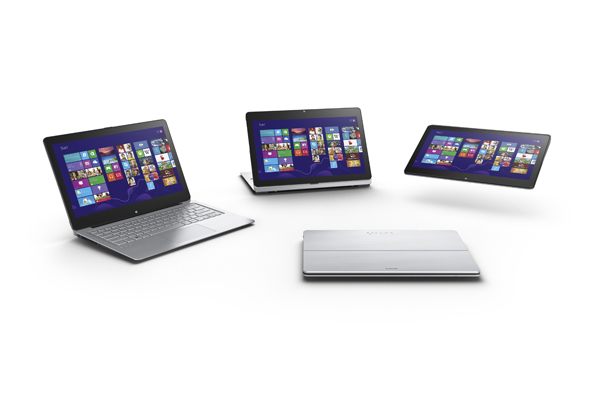 vaio-fit-13-agroup-all-mode_218542