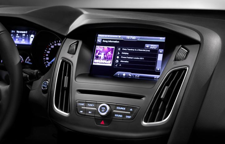 2014-model-ford-focus-avrupa-da-sync-2-teknolojisini-barindiran-ilk-otomobili