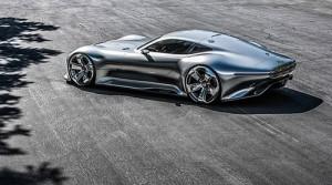 Mercedes+benz-gt6-making-of-2+IIHIH
