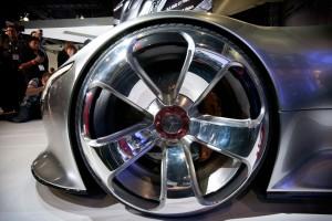 Mercedes-Benz-AMG-Vision-Gran-Turismo-wheel