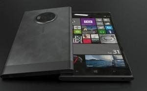 Nokia-Lumia-1520'nin-Teknik-Özellikleri-Ortaya-Çıktı-2